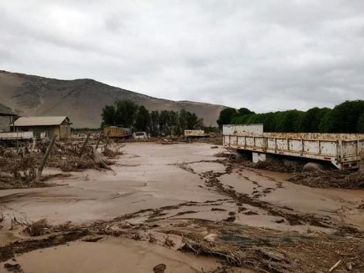 copiapo-tras-aluviones-2015-ministerio-de-agricultura-via-flickr-528x396.jpg