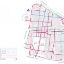 plan pro bicicleta plan integral de movilidad municipalidad de santiago