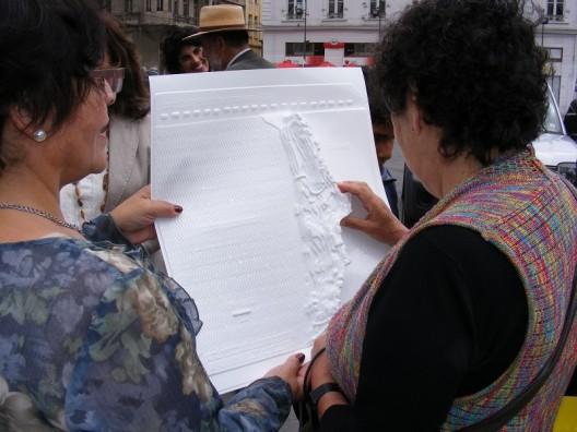 Fuente imagen: Servicio Nacional de Turismo (Sernatur).