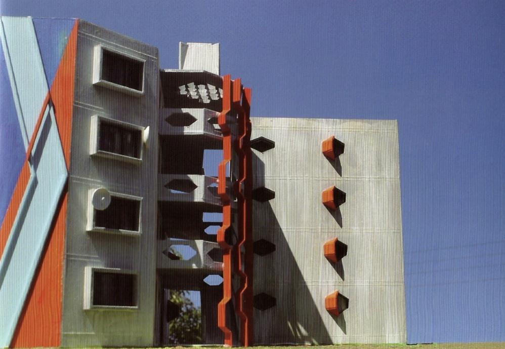 Remodelación_Juscelino_Kubitschek__Valparaiso