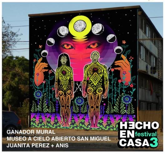 01 GANADOR MUSEO SAN MIGUEL