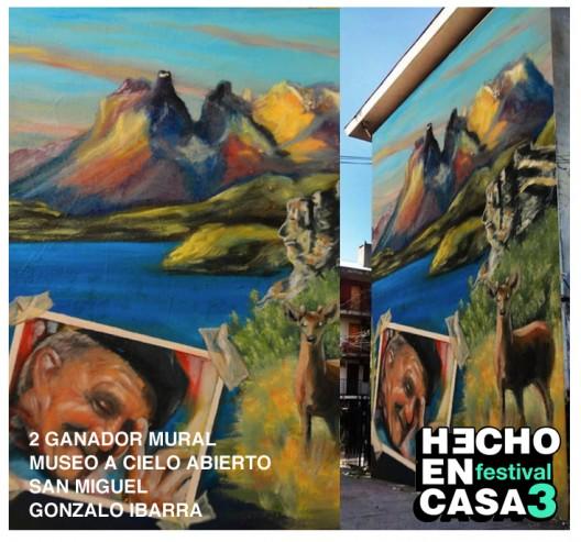 02 GANADOR MUSEO SAN MIGUEL