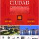 Aviso_Seminario Imagen Ciudad_Osorno y Valdivia