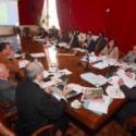proyecto reforma onemi