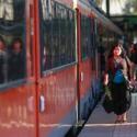 tren valparaiso santiago