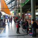 venta terminal de buses sur alameda