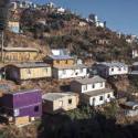 reconstruccion valparaiso fiscalizacion