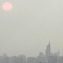 smog santiago