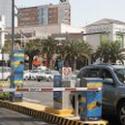 estacionamientos malls proyecto de ley