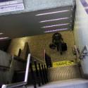 metro de santiago operativos