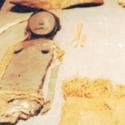 momia cultura chinchorro