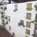 eficiencia energetica viviendas emergencia