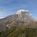 erupcion calbuco