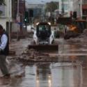 catastrofes chile mop