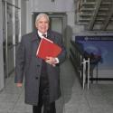 sergio puyol alcalde macul asociacion chilena de municipalidades