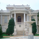 palacio la rioja vina del mar wikimedia commons