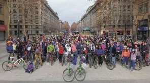dia patrimonio bicicleta
