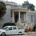 patrimonio lista de espera restauracion