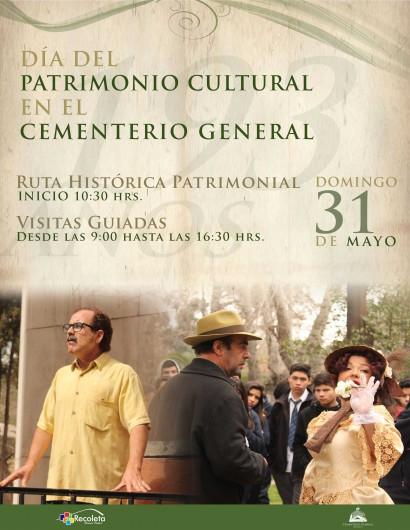 cementerio general dia patrimonio 2015