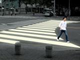 ergo crosswalk 1