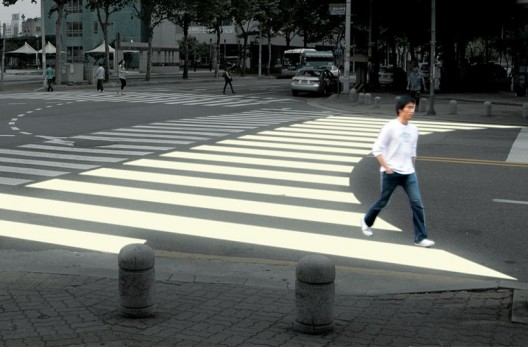 ergo crosswalk 1