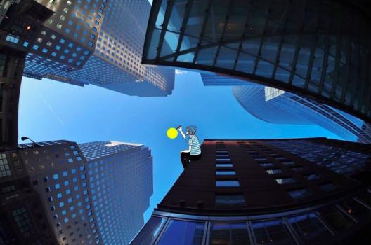thomas lamadieu skydesign nueva york 2