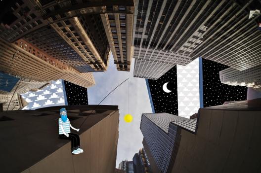 thomas lamadieu skydesign nueva york 4