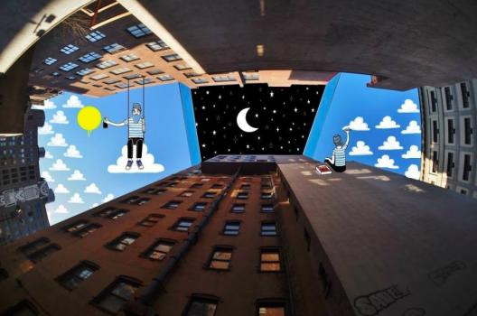 thomas lamadieu skydesign nueva york