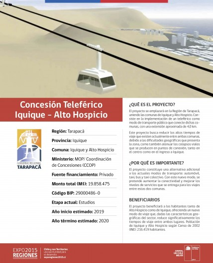 02. TARAPACA_Página_01