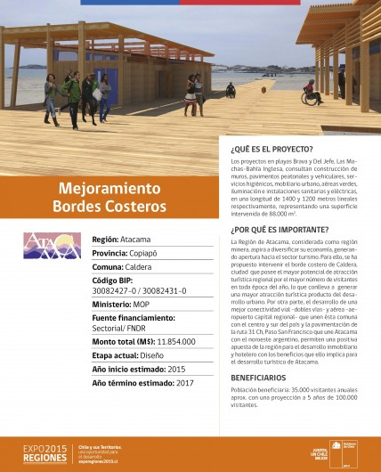04. ATACAMA_Página_06