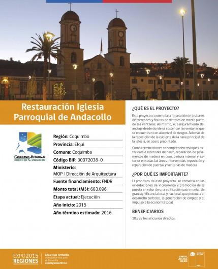 05. COQUIMBO_Página_06