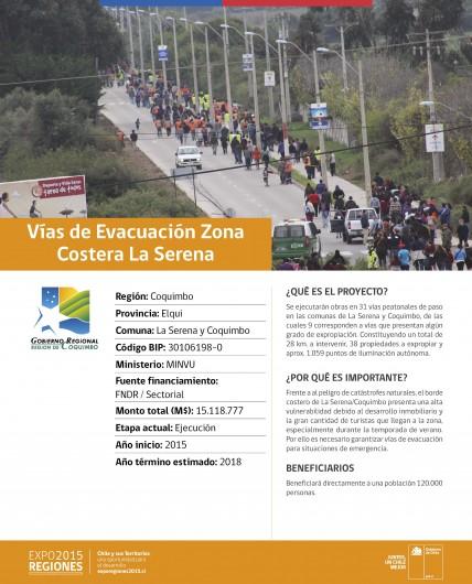 05. COQUIMBO_Página_18