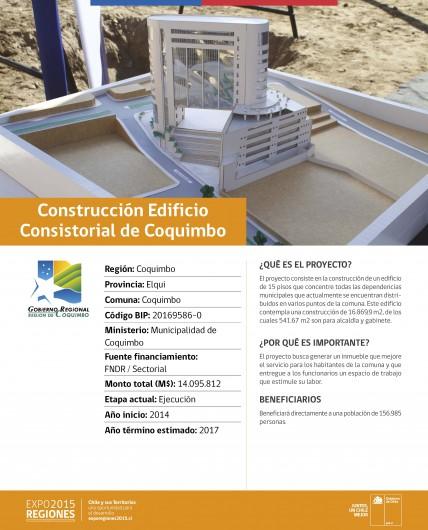 05. COQUIMBO_Página_19
