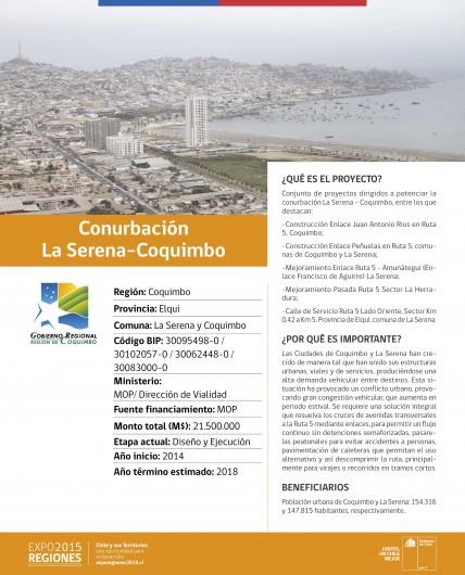 05. COQUIMBO_Página_23