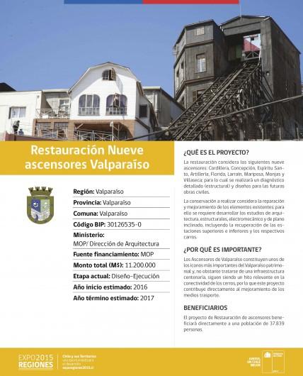 06. VALPARAISO_Página_08