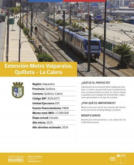 06. VALPARAISO_Página_13