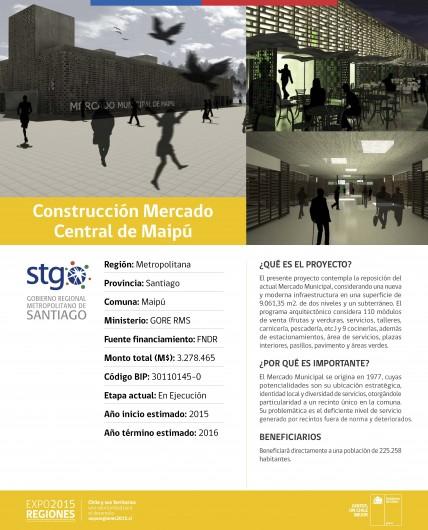 07. METROPOLITANA_Página_12