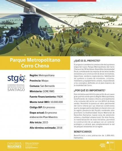 07. METROPOLITANA_Página_20