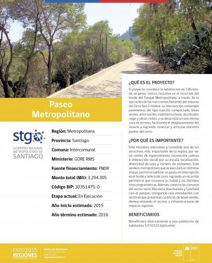 07. METROPOLITANA_Página_21