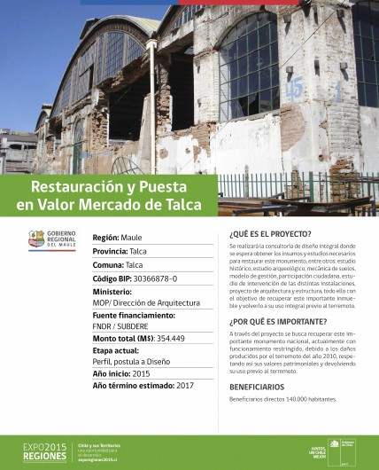 09. MAULE_Página_19