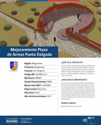 15. MAGALLANES_Página_22