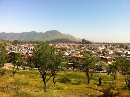 Cerros Adasme