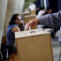 elecciones intendentes