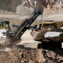 Minera Espanola de Maipu