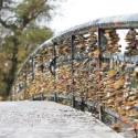 candados puente racamalac providencia