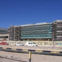 hospital de calama