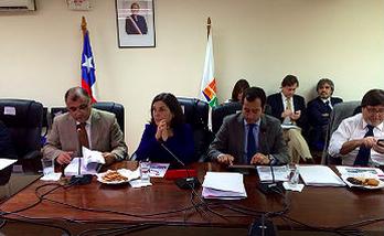 Plan Regional de Infraestructura Urbana y Territorial 2015 2022
