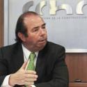 camara chilena de la construccion