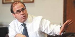 ministro undurraga mop
