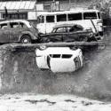 eventos geologicos chile